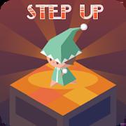 Step Up 1.2