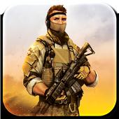 Frontline Soldier Combat 1.2