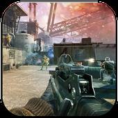 Modern Combat Terrorist AttackCreativeMob Games StudioAction