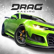Drag RacingCreative MobileRacing 1.10.2
