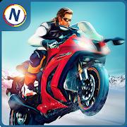 Hrithik Bike Racing 2.0.43