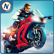 Hrithik Bike Racing 2.0.43