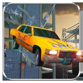 AMAZING CAR PARKING 2015 1.0.8