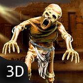 Mummy Crime City War Hero Rush 3D 1.0.0