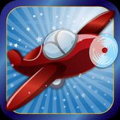 Plane Shooter - Shooting game 1.0