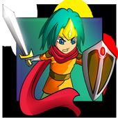 Spark Legends 0.4