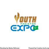 Youth Pakistan Expo 15
