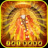 Saibaba Live Darshan 1.1