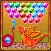 Dinosaur Eggs Bubble Shooter 1.0.0.6