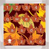 Autumn Keyboards 1.3