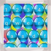 Balloons Keyboards 1.3