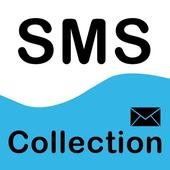 OST & SMS Collection 2.1