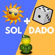 2 Emojis 1 Palabra 4.5.0z