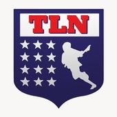 The Lacrosse Network | TLN 6.13.0
