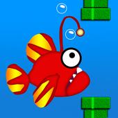 Fappy Fish 1.3.1
