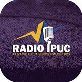 com.creazionsoftware.radioipuc icon