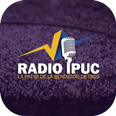 Radio IpucCreazionSoftwareMusic & Audio