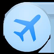 Ben-Gurion Flight Status (TLV) 1.0.2
