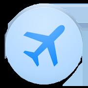 Dubai Flight Status (DXB) 1.0