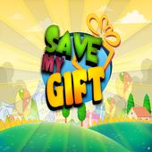 SaveMyGift 1.1