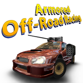 Armored Off-Road Racing 1.1.0