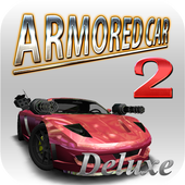 War World Tank 2 Deluxe 1 1 4 APK Download - Android Action