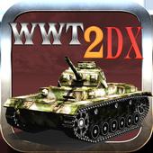 War World Tank 2 Deluxe 1.1.4