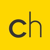 com.credihealth.android 4.6.06