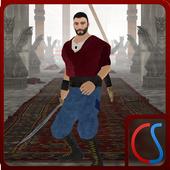 Elite Warrior Stealth Assassin 1.0.2