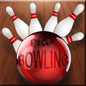 Pro Bowling Alley Championship 1.0.0