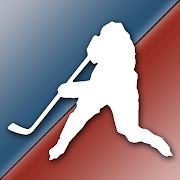 Hockey MVP 3.4