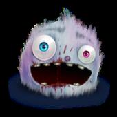 Creepy Jump 1.0.0