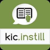 KIC.Instill 1.8