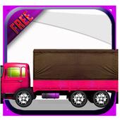 Truck Fun For Kids 1.0