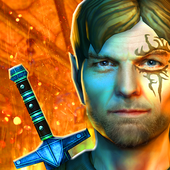 Aralon: Forge and Flame RPG 2.32