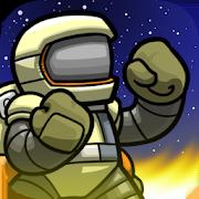 Atomic Super Lander 1.1.84