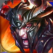 Demonrock: War of Ages 1.05