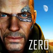 EXILES Zero 2.53