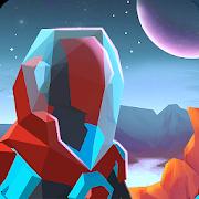 Morphite Premium - Sci Fi FPS Adventure Game 1.6