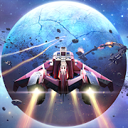 Subdivision Infinity: 3D Space Shooter 1.0.7160