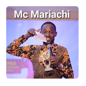 Uganda Mc Mariachi Comedy Videos 1.2