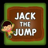 Jack The Jump