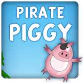 Pirate Piggy 1.0