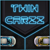 Twin Carzz