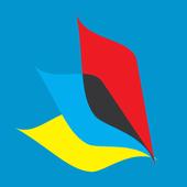 Crewits - Web & IT Company 1.1