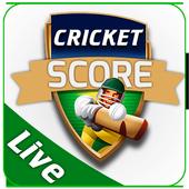 Criclive:Live Cricket:Live PSL 2018 1.0