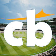 Cricbuzz - Live Cricket Scores & News 4.4.009