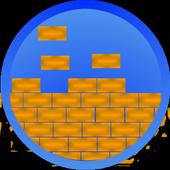 Infinite Wallgroovy developersAction