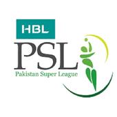 Ipl Cricket prediction 2.1