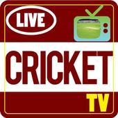 Live Cricket Score & Live Cricket Update 1.0